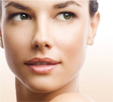 face-procedures-image-2 Ulthera Skin Tightening