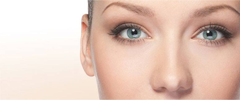 face-procedures-image-3 Brow Lift