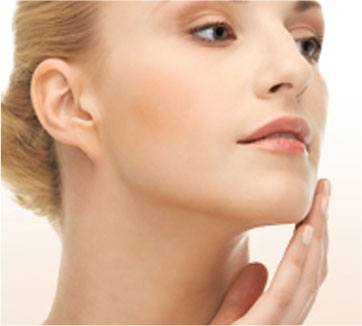face-procedures-image-6 Skin