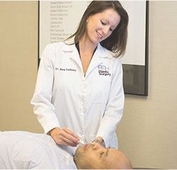 facesub-about-gallery-image Chemical Peel