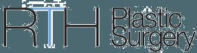 logo-2 Home