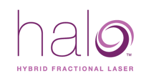 Halo-Logo_Color-300x161 Halo Hybrid Fractional Laser