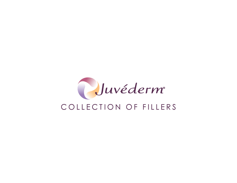 JVD_COLLECTION_OF_FILLERS_4C Voluma / Cheek Augmentation