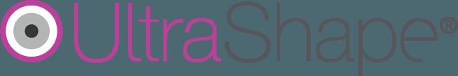 UltraShape_Logo UltraShape