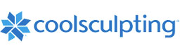 cool_sculpting CoolSculpting