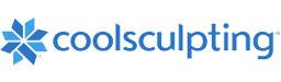 cool_sculpting CoolSculpting