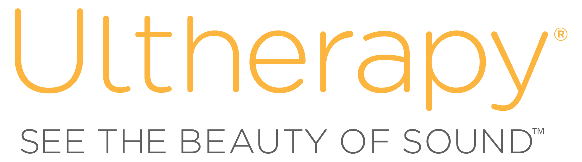 ult_logo_gold_tag Ultherapy Skin Tightening