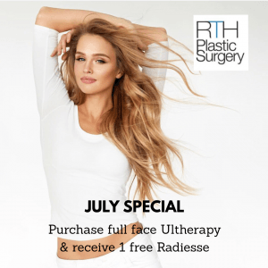 B7C67632-7BA6-420A-B5CD-B96E3809E716-300x300 Ultherapy and Radiesse Special. Limited to the first 10 patients. Call to schedule!