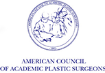 footer-logo-1 Detroit Plastic Surgery | Michigan Plastic Surgery w/ Best Plastic Surgeons