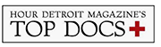 footer-logo-3 Detroit Plastic Surgery | Michigan Plastic Surgery w/ Best Plastic Surgeons