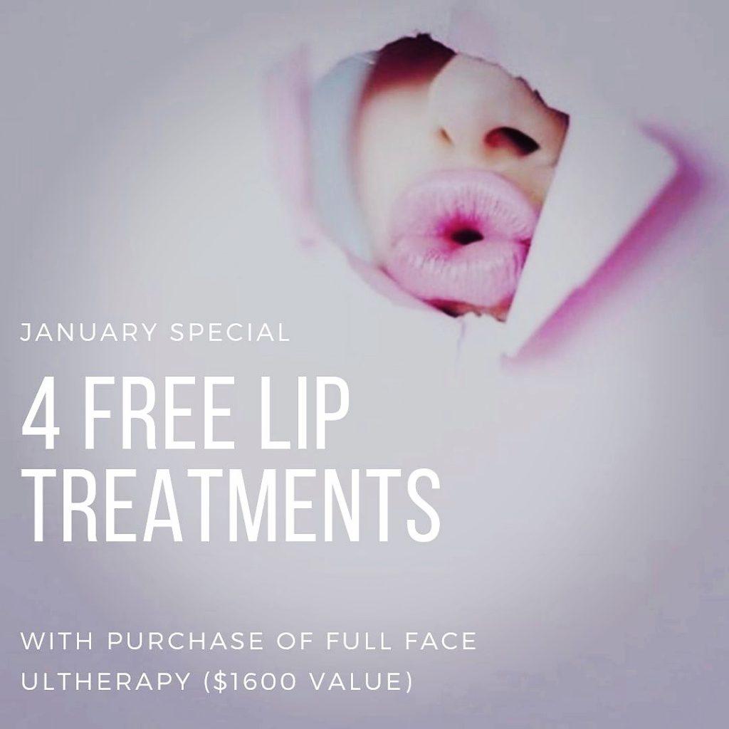 932F0978-83B9-48C4-B164-779FE260DA5F-1024x1024 January Special: Free Ultherapy Lip Treatments