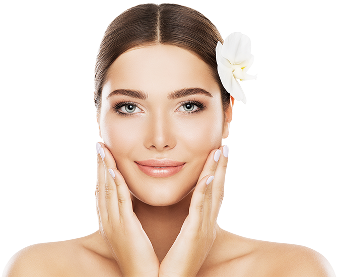 pagetop-face-1 Facial Fillers