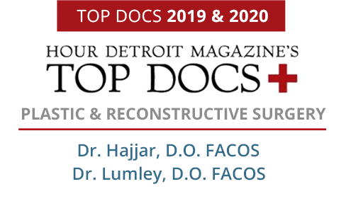 top docs